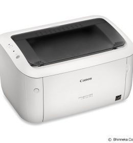CANON-Printer-Laser-Monochrome-LBP-6030--SKU02815505-2015528134159